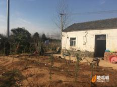 南京市 浦口区 星甸街道 100平方米 平房 可使用5年