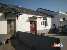 南京市 江宁区 湖熟街道 100平方米 独立院落 可使用3年
