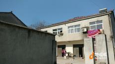 南京市 浦口区 永宁街道 130平方米 独立院落 可使用5年