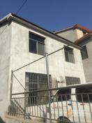 南京市 浦口区 永宁街道 180平方米 独立院落 可使用10年
