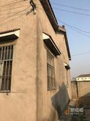 江宁街道朱门社区80平