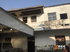 南京市 浦口区 泰山街道 160平方米 独立院落 可使用10年