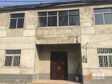 南京市 浦口区 永宁街道 200平方米 独立院落 可使用10年