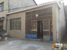 南京市 浦口区 永宁街道 160平方米 独立院落 可使用10年