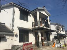 南京市 浦口区 星甸街道 630平方米 独立院落 可使用50年