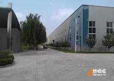 南京市 浦口区 桥林街道 30000平方米 其他房屋类型 可使用3年