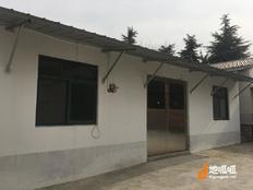南京市 浦口区 汤泉街道 110平方米 平房 可使用5年