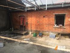 南京市 浦口区 星甸街道 160平方米 独立院落 可使用5年