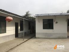 南京市 浦口区 汤泉街道 120平方米 平房 可使用5年