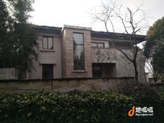 南京市 江宁区 汤山街道 350平方米 独立院落 可使用70年