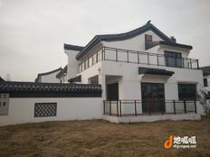 南京市 江宁区 汤山街道 200平方米 独立院落 可使用70年