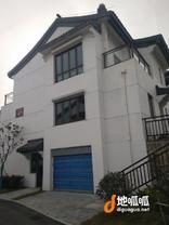 南京市 江宁区 汤山街道 300平方米 独立院落 可使用70年