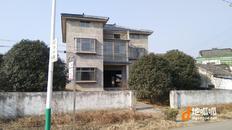 南京市 江宁区 禄口街道 300平方米 独立院落 可使用50年