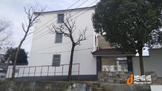 南京市 江宁区 禄口街道 400平方米 独立院落 可使用50年