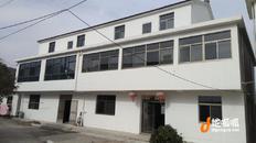 南京市 江宁区 禄口街道 300平方米 楼房 可使用50年