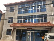 南京市 浦口区 永宁街道 1000平方米 独立院落 可使用5年