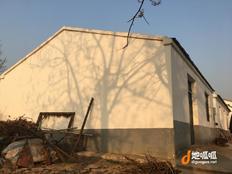 南京市 浦口区 汤泉街道 110平方米 平房 可使用10年