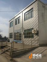 南京市 浦口区 永宁街道 155平方米 独立院落 可使用5年