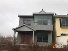 江宁街道朱门社区300平