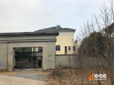 南京市 浦口区 永宁街道 800平方米 独立院落 可使用70年