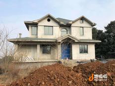 南京市 浦口区 永宁街道 350平方米 楼房 可使用5年