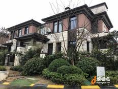 南京市 浦口区 汤泉街道 300平方米 独立院落 可使用100年