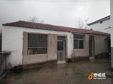 南京市 江宁区 汤山街道 70平方米 独立院落 可使用10年