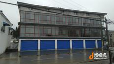 南京市 江宁区 禄口街道 1500平方米 独立院落 可使用50年