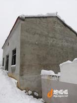 南京市 浦口区 汤泉街道 220平方米 楼房 可使用50年
