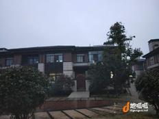 南京市 浦口区 汤泉街道 220平方米 独立院落 可使用15年