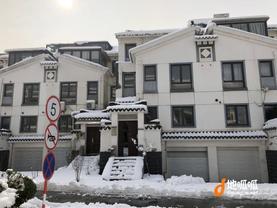 南京市 浦口区 汤泉街道 530平方米 独立院落 可使用70年