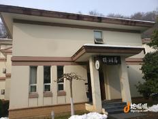 南京市 浦口区 珍珠泉管委会 260平方米 独立院落 可使用15年