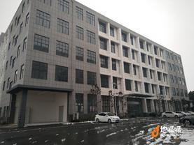 南京市 江宁区 汤山街道 2000平方米 独立院落 可使用10年