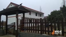 南京市 江宁区 淳化街道 300平方米 独立院落 可使用50年