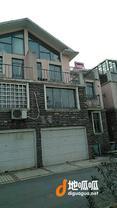 南京市 浦口区 汤泉街道 230平方米 独立院落 可使用70年