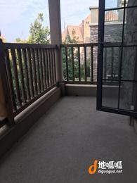 南京市 浦口区 汤泉街道 400平方米 独立院落 可使用70年