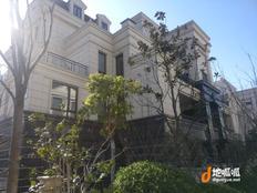 南京市 浦口区 泰山街道 280平方米 独立院落 可使用15年