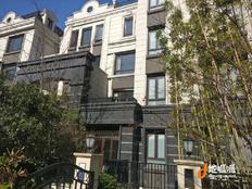 南京市 浦口区 泰山街道 343平方米 独立院落 可使用15年