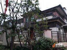 南京市 浦口区 汤泉街道 245平方米 独立院落 可使用70年