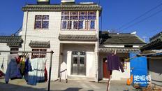 南京市 江宁区 淳化街道 200平方米 独立院落 可使用50年