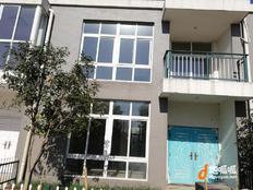 南京市 浦口区 桥林街道 230平方米 独立院落 可使用40年