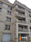 南京市 浦口区 珍珠泉管委会 335平方米 独立院落 可使用40年