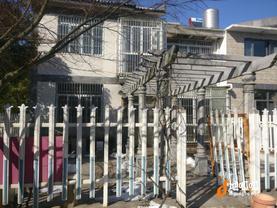 南京市 浦口区 老山林场 210平方米 独立院落 可使用15年