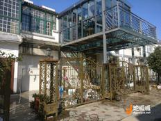 南京市 浦口区 永宁街道 173平方米 独立院落 可使用15年