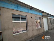 南京市 江宁区 汤山街道 250平方米 独立院落 可使用10年