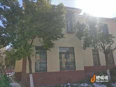 南京市 浦口区 老山林场 211平方米 独立院落 可使用15年