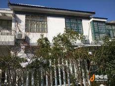 南京市 浦口区 老山林场 188平方米 独立院落 可使用15年