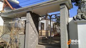 南京市 江宁区 禄口街道 150平方米 独立院落 可使用50年