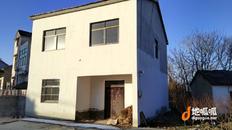 南京市 江宁区 禄口街道 100平方米 独立院落 可使用50年