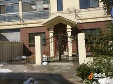 南京市 浦口区 永宁街道 233平方米 独立院落 可使用15年